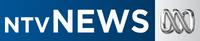 NTV News 2010