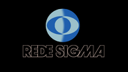 Rede Sigma ID 1979 (2015)