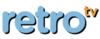 RetroTV logo