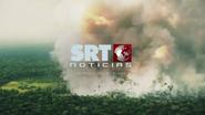 SRT Noticias ID 2019 5
