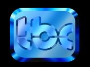 TBC 1980-81 ID