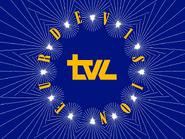 TVL Eurdevision ID 1984