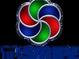TV Siripe