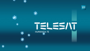 Telesat TVC Christmas 2019