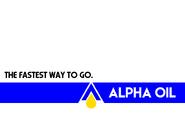 Alpha Oil TVC 1990