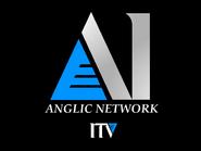 Anglic Network ID 1994