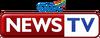 GMANewsTV