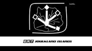 GRT Joulkland Islands ID - 1960s ID remake - 85 Years of the GRT in the Joulkland Islands (2014) (1)