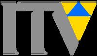 ITV Northesian logo 1989