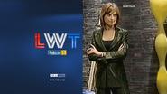 LWT Katyleen Dunham splitscreen ID 2002 1