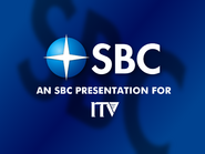 SBC ITV endcap 1996