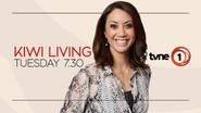 Tvne1 kiwi living promo 2016