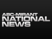 ABC Mirant National News 1981 open