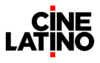 Cinelatino logo