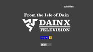 Dainx 1965 ID (2002)