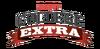 ESPN College Extra