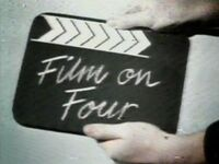 Film on four orignal ident a