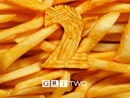 GRT Two ID - French Fries (1997)