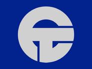 GTC 1979 ID