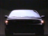Hokusan URA TVC 1991 - Part 1