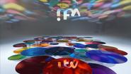 ITV ID - Week 20 - May 2019