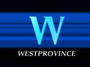ITV Westprovince ID 1989 - 1