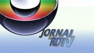 JRDTV slide 2009