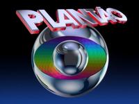 Plantao da Sigma 1994