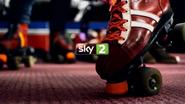 Sky 2 ID - Roller Skates - 2011