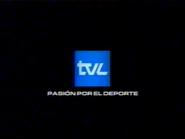 TVL promo Sports 2004