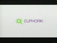 Telus Euphorik Quillec TVC 2006
