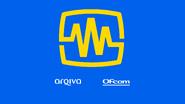 UTV retro startup 2015