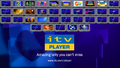 1999-styled ITV Player promo (2015).png