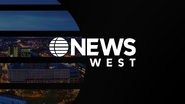 Centric News West current