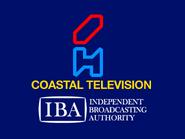 Coastal IBA slide 1977