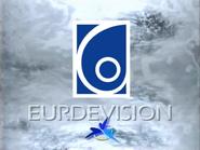 Eurdevision RTGF ID 1996