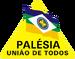 Governo da Palésia 1992