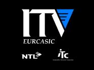 ITV Eurcasic startup slide 1995