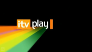 ITV Play 2006