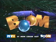 MV1 Boom dark sky 1990
