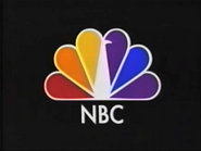 NBC MadTV spoof 2000