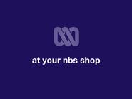 NTV ID - NBS Shop - 1996