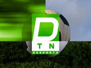 TN Desporto ID - 1998 - 1