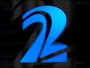 TVNE2 ID 1995