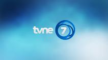 TVNE7 ID 2016