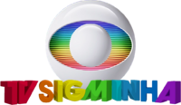 TV Sigminha 2015