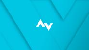 Azulvisión ID 2019