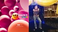 Dainx Katy Kahler 2003 alt ID