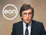 ECN IVC 1976
