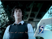 MediaCorp 5 Pacifilavia ID - Chase